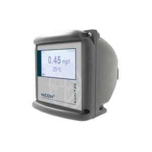 Kuntze Neon Modular Controller