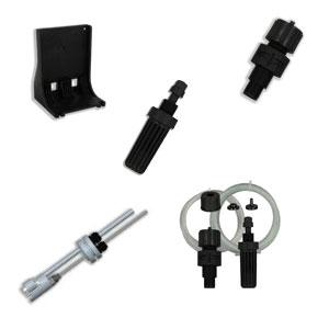 Micon Pump Accessories