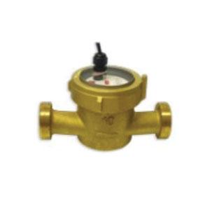 Micon WMC Series Water Meters