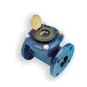 Micon WMH Series Water Meters